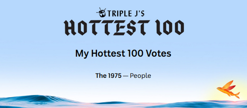 hottest 100.png