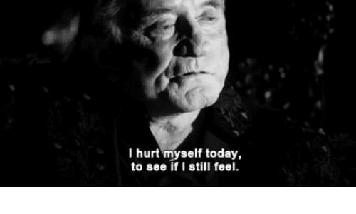 Hurt.png