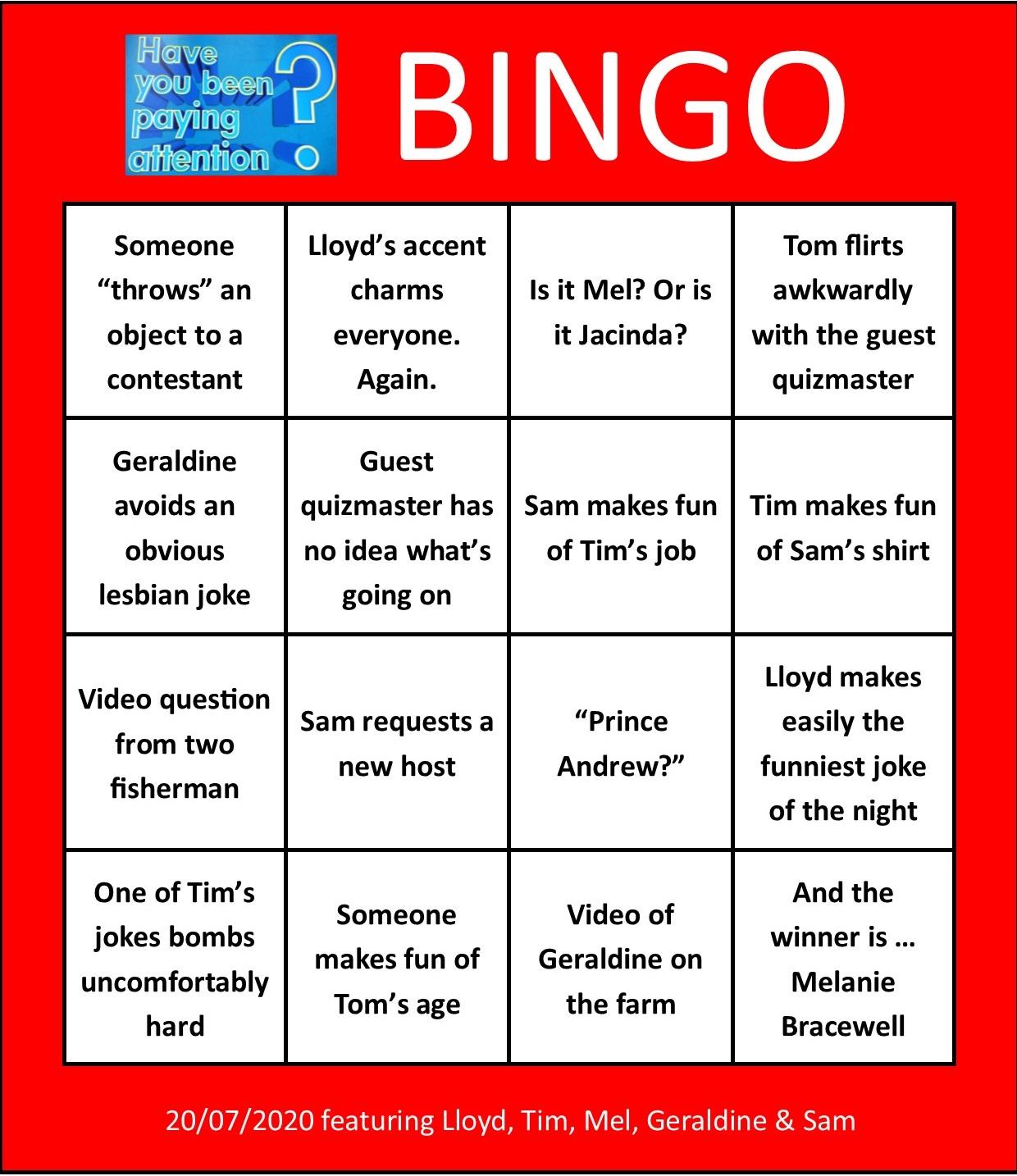 HYBPA Bingo 20th July.jpg