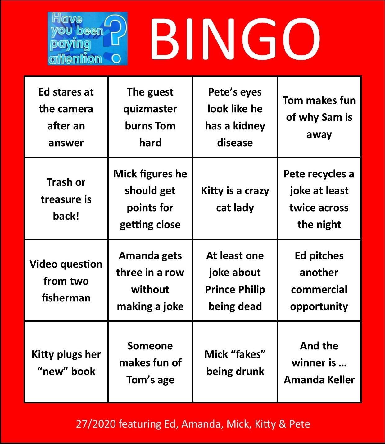 HYBPA Bingo 27th July.jpg