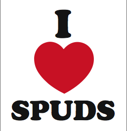 i-heart-spuds.png