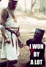 I won by a lot.jpg