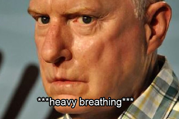 if-alf-stewart-quotes-were-motivational-posters-2-19863-1411455428-6_dblbig.jpg