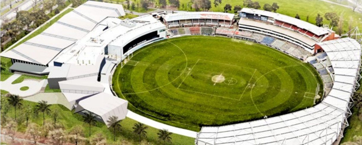 ikon-park-masterplan.png