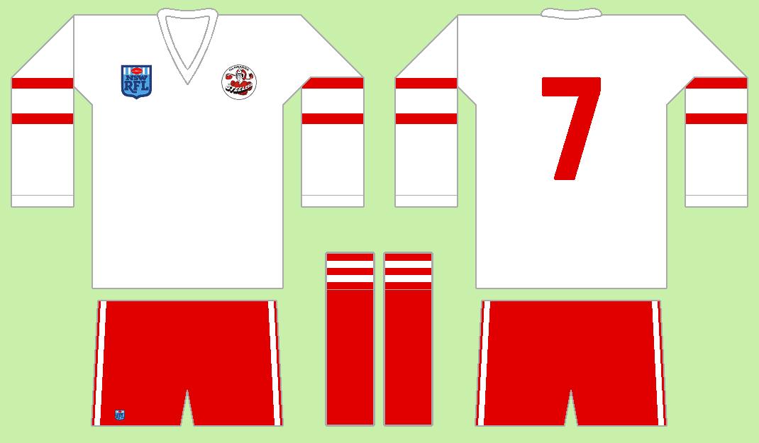 IL 1983–84b.png