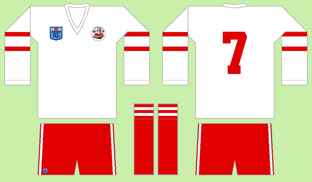 IL 1986–91b.png