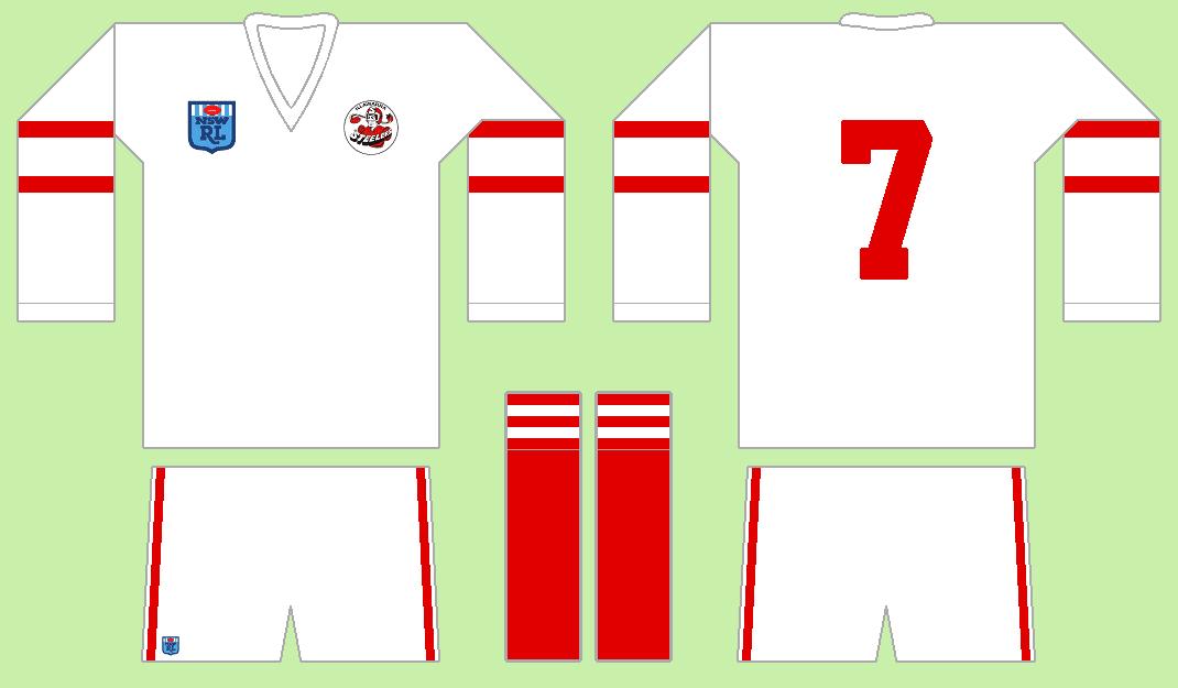 IL 1990–91b.png