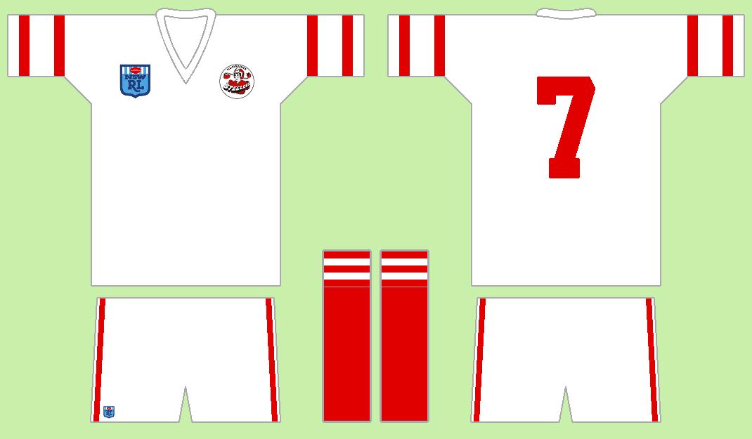 IL 1990–94b.png