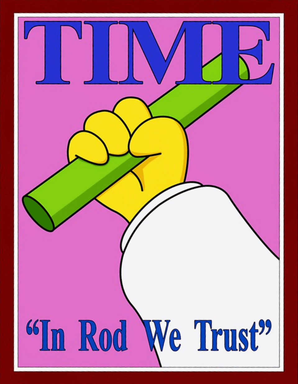 inanimate carbon road.png