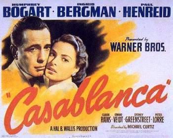 Ingrid-Bergma-and-Humphrey-Bogart-in-Casablanca-poster-ingrid-bergman-3822634-350-278.jpg
