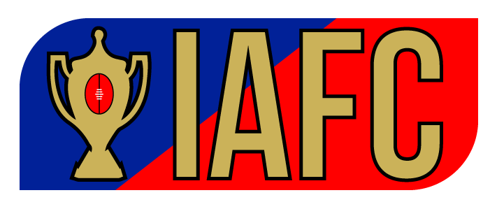 Inter-Aussie-Football-Cup-Logo-2.png