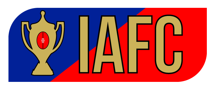 Inter-Aussie-Football-Cup-Logo.png