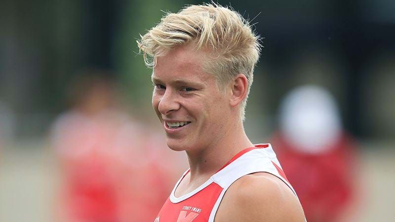 isaac-heeney-getty-800.jpg