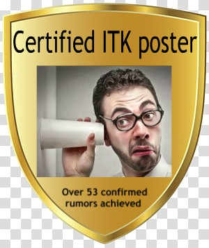 ITK badge.jpg