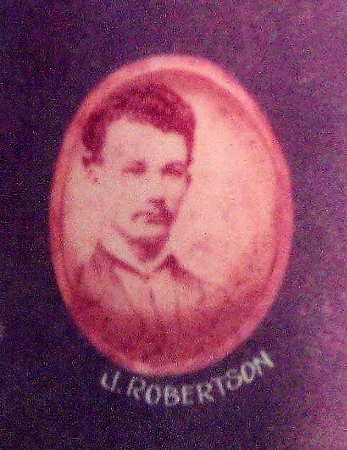 J Robertson.jpg