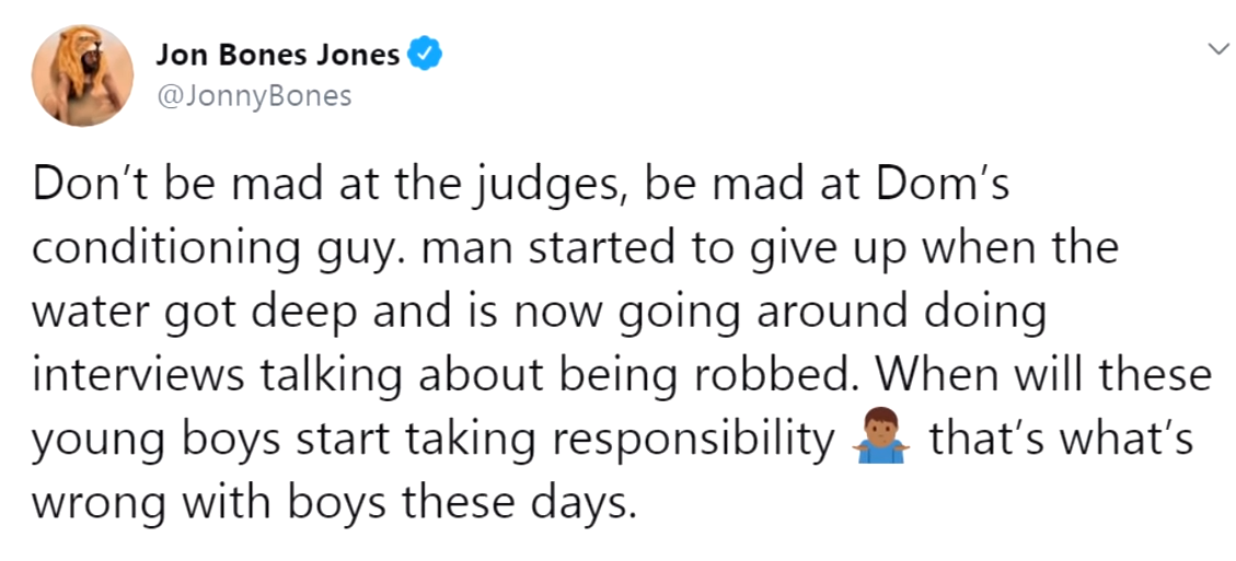 Jon Jones on Reyes.png