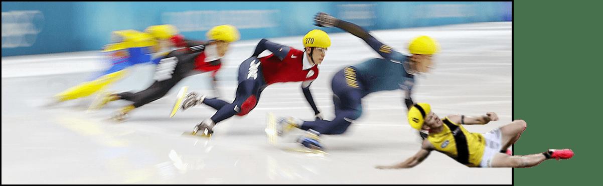 JR_speedskate.png