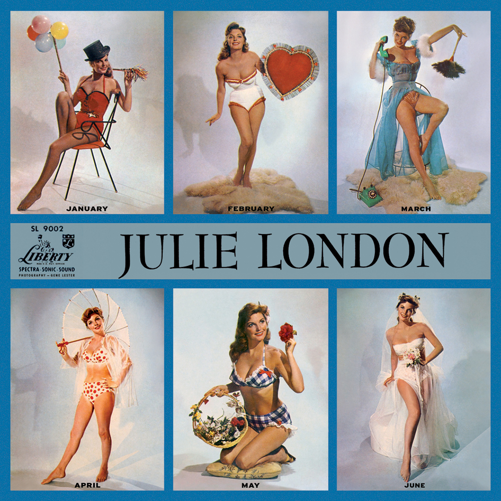 Julie London 1956b.jpg
