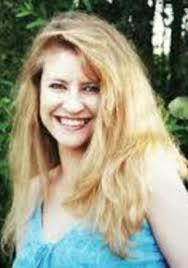Unsolved - Janine Vaughan disappearance & murder Bathurst