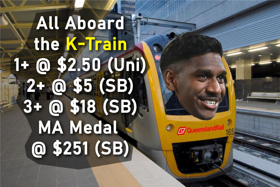 K-Train returns.jpg