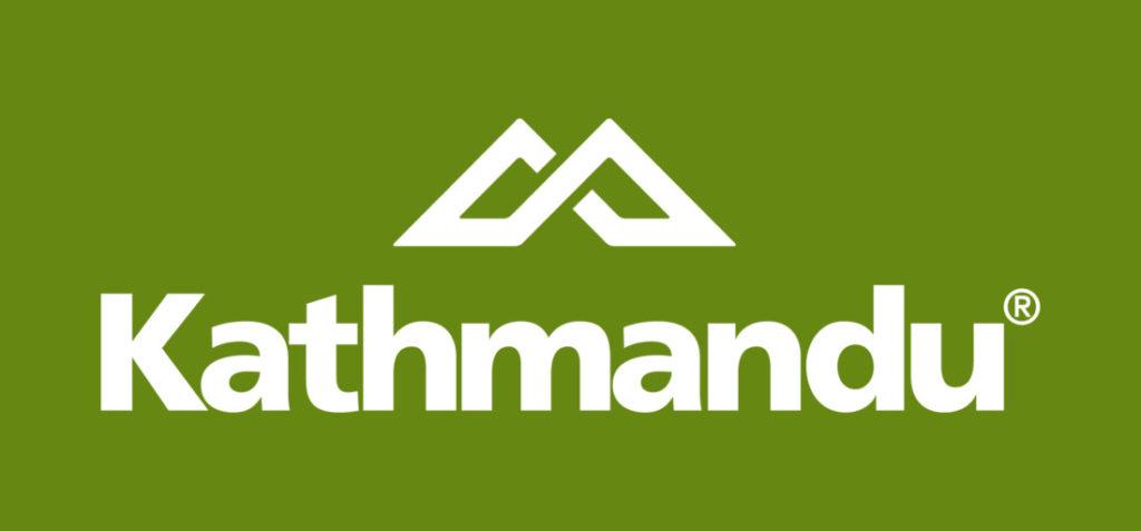 Kathmandu-logo-1024x477.jpg