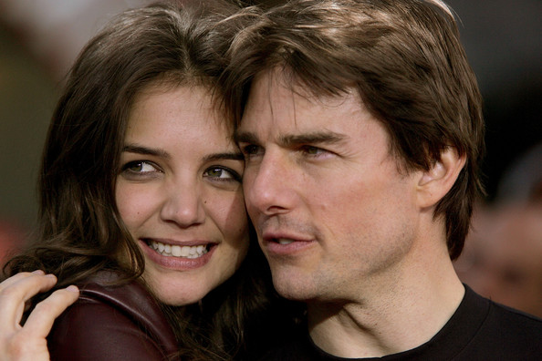 Katie+Holmes+Tom+Cruise+Katie+Holmes+Reportedly+wEh2Rmcf-SEl.jpg