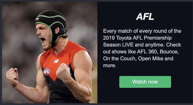 Kayo-AFL.jpg