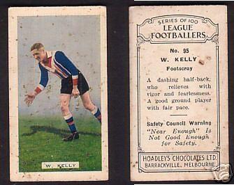 KellyW02.jpg