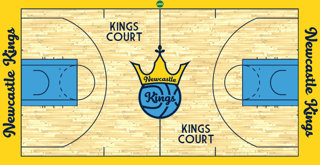 kings court upload.png