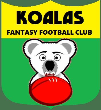 Koalas_Shield.png