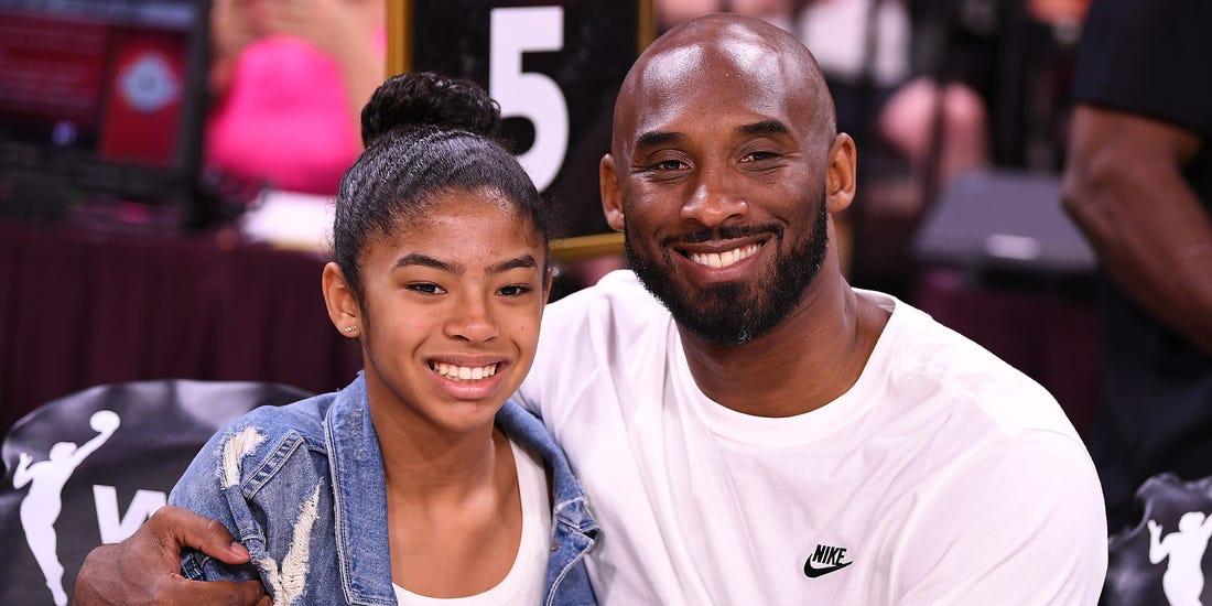 Kobe & Gianna.jpg