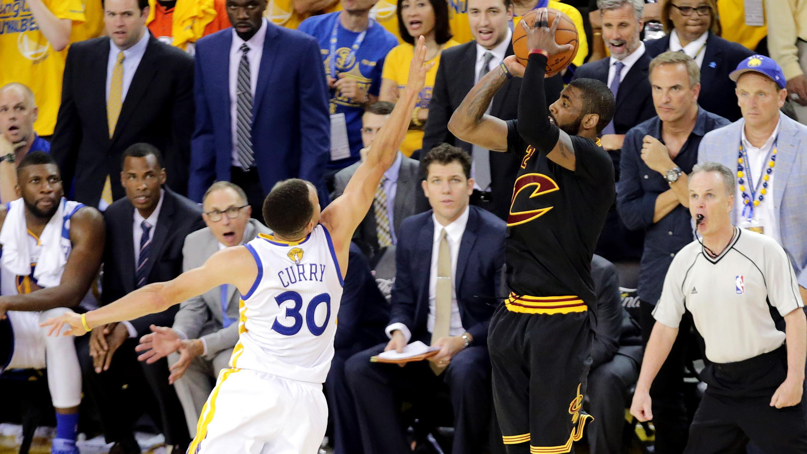 kyrie-irving-shoots-game-7-2016-finals (2).jpg