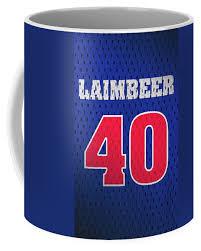 LAIMBEER .jpg
