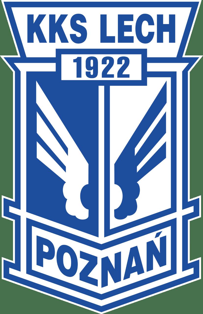 Lech Poznan.png