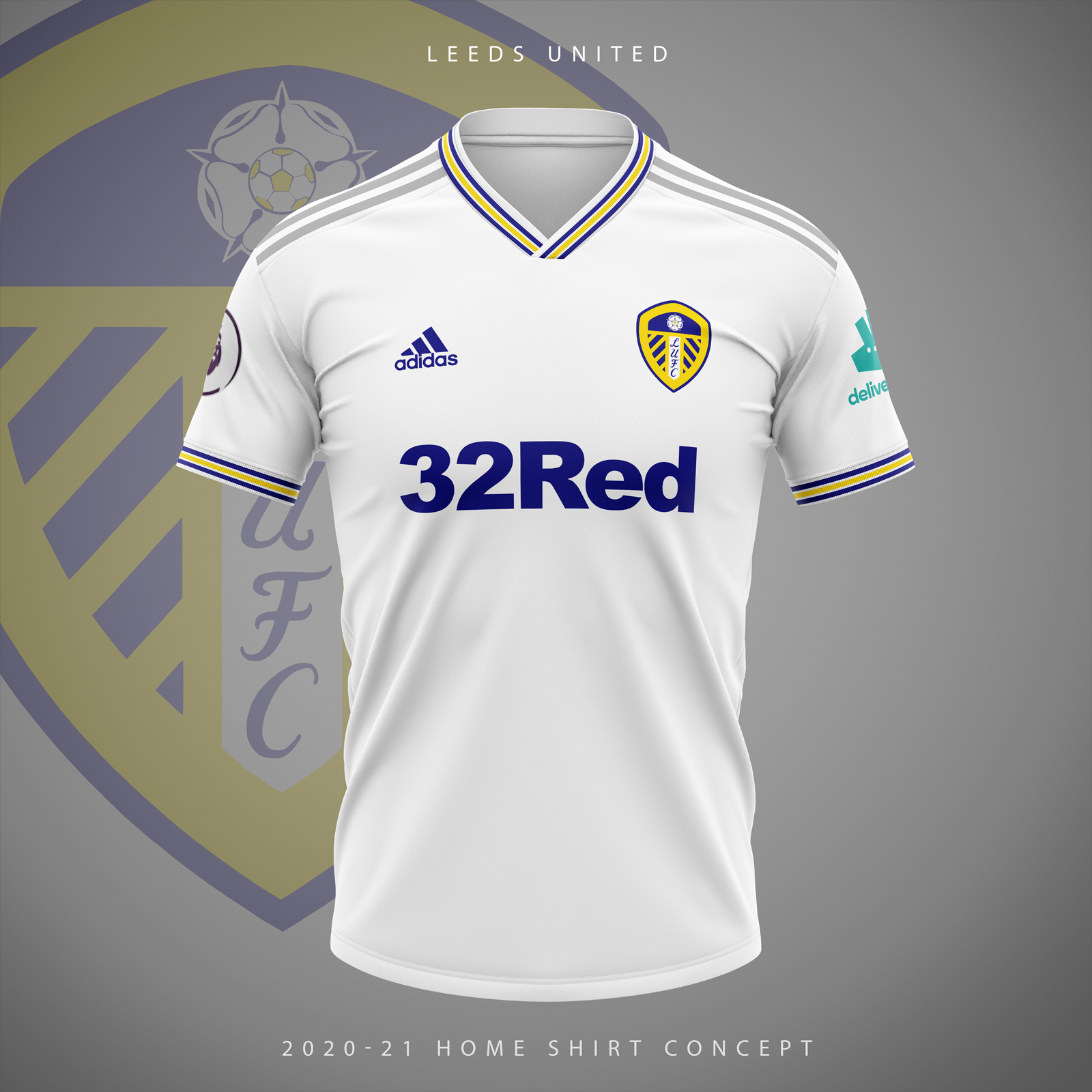 Leeds-United-Home.png