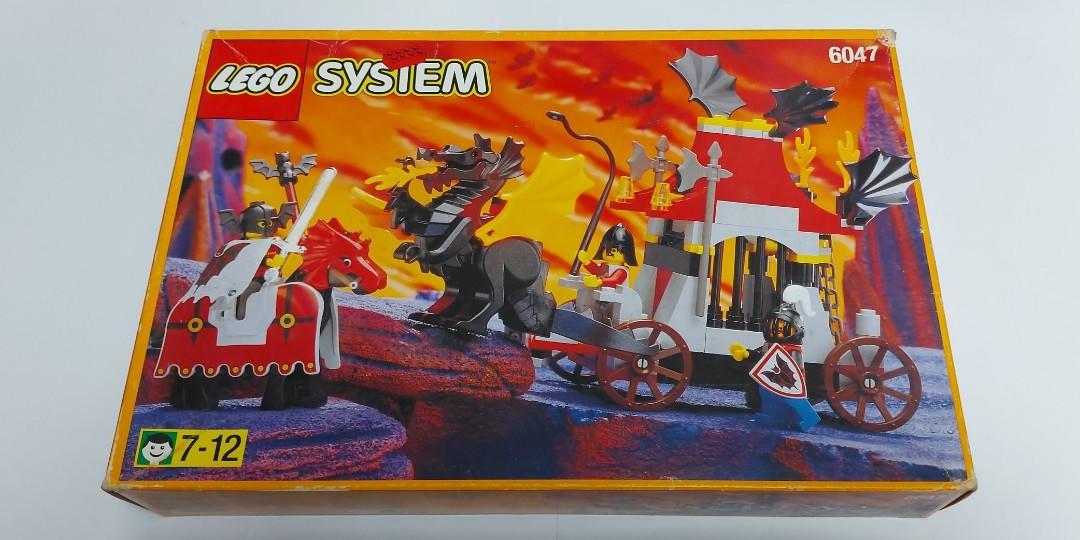 Lego 6047 traitor transport.jpg