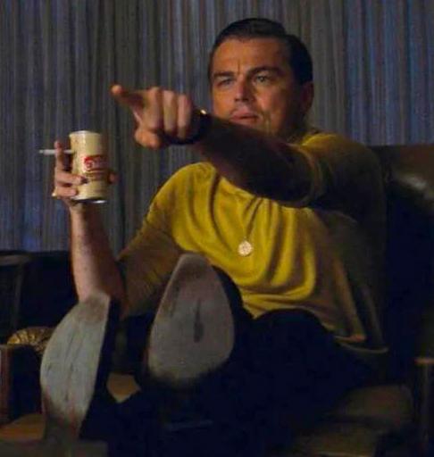 Leo pointing.jpg