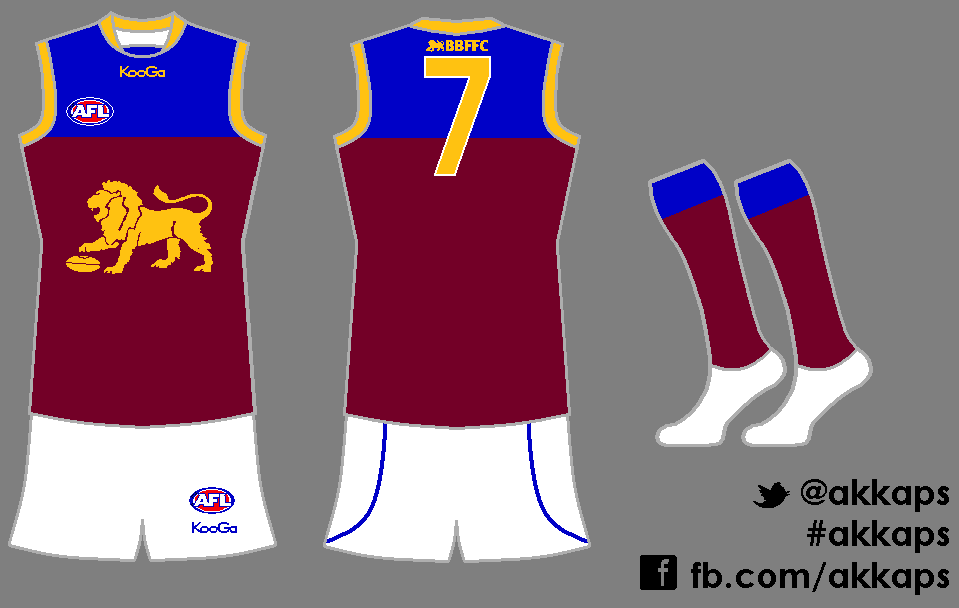Lions Home with white shorts.png