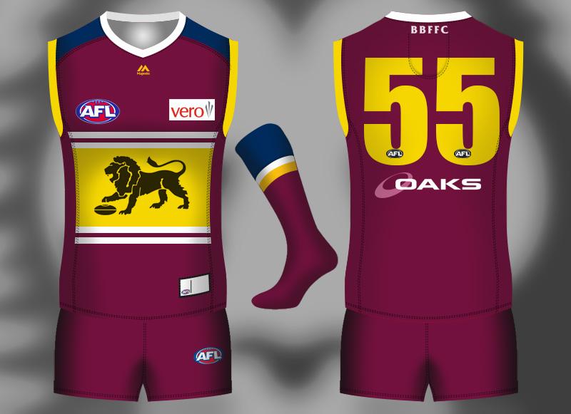 Lions jersey league style.jpg