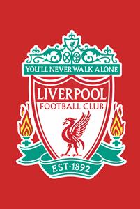 liverpool-fc-logo-0EB18C45CF-seeklogo_com.png
