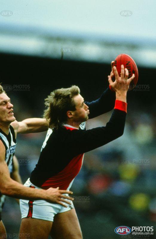 Lockett 1991 19.jpg