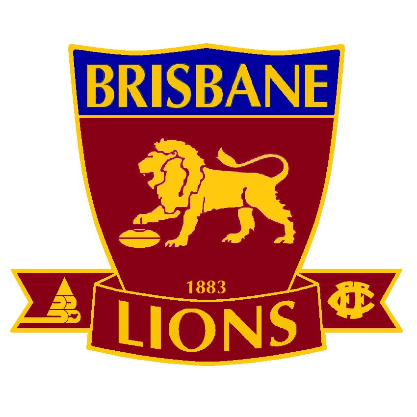 logo_brisbane_lions_mock2.png