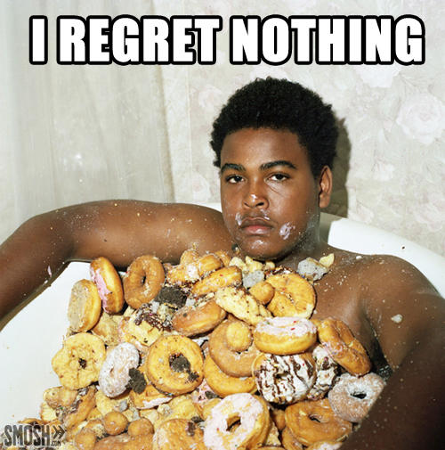 m-meme-regret-donuts.jpg