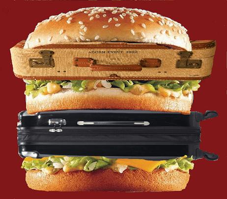 Mac Luggage.png
