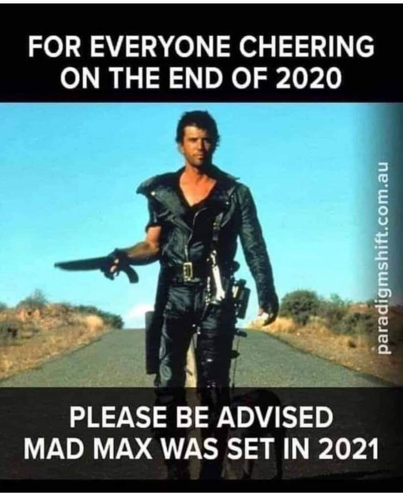 Mad Max.jpeg