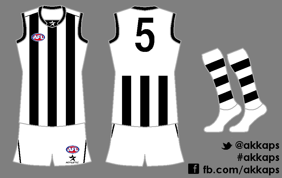Magpies Clash.png