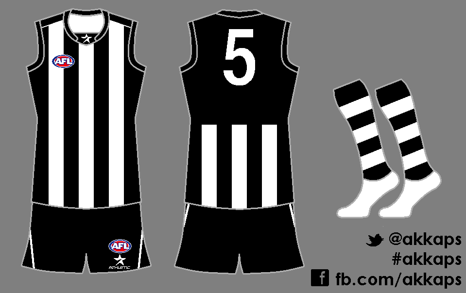 Magpies Home.png