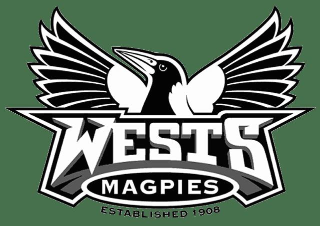 Magpies_2003.png