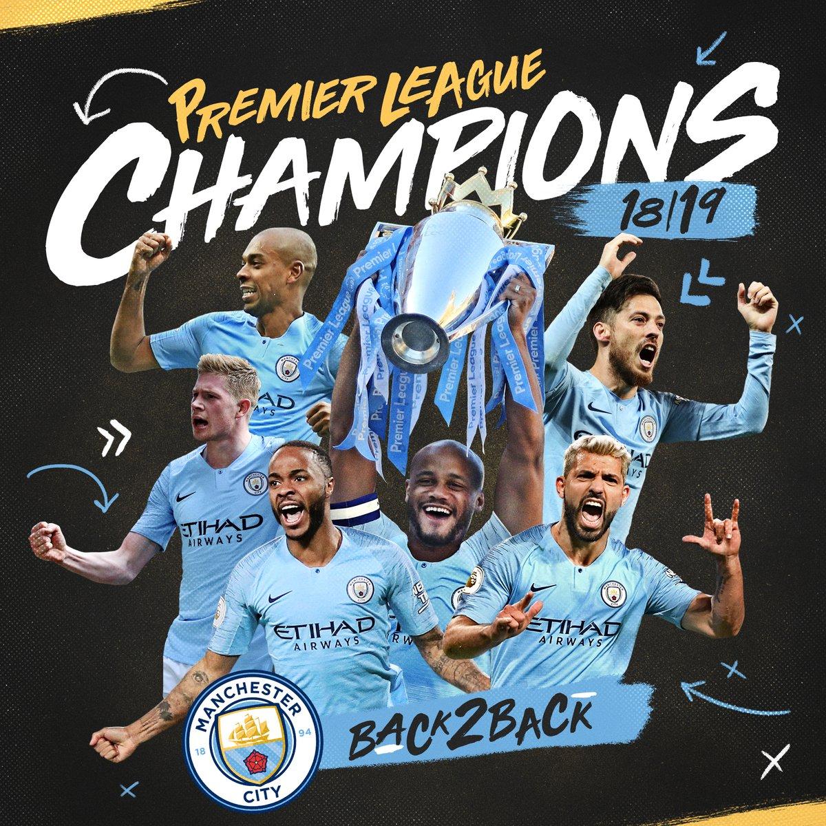 man city champs 2019.jpg