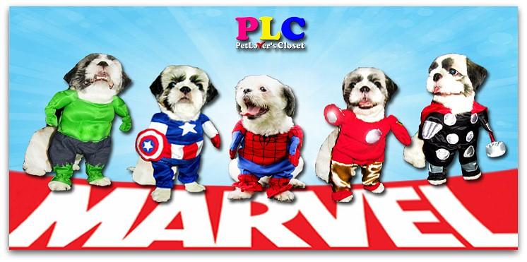 marvel-campaign-psd.jpg